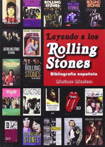 STONES NEWS FOR COLLECTORS by Nico Zentgraf