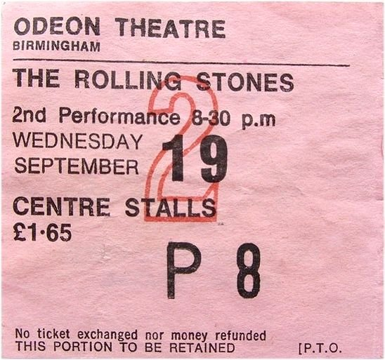 4fef1a09 Rolling Stones database 1973