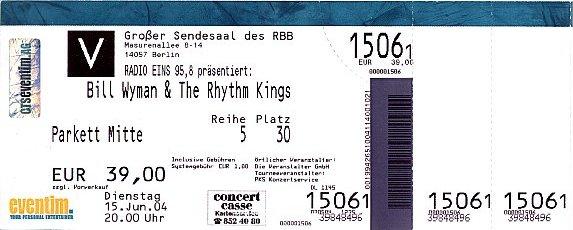 BW040615_Berlin.jpg