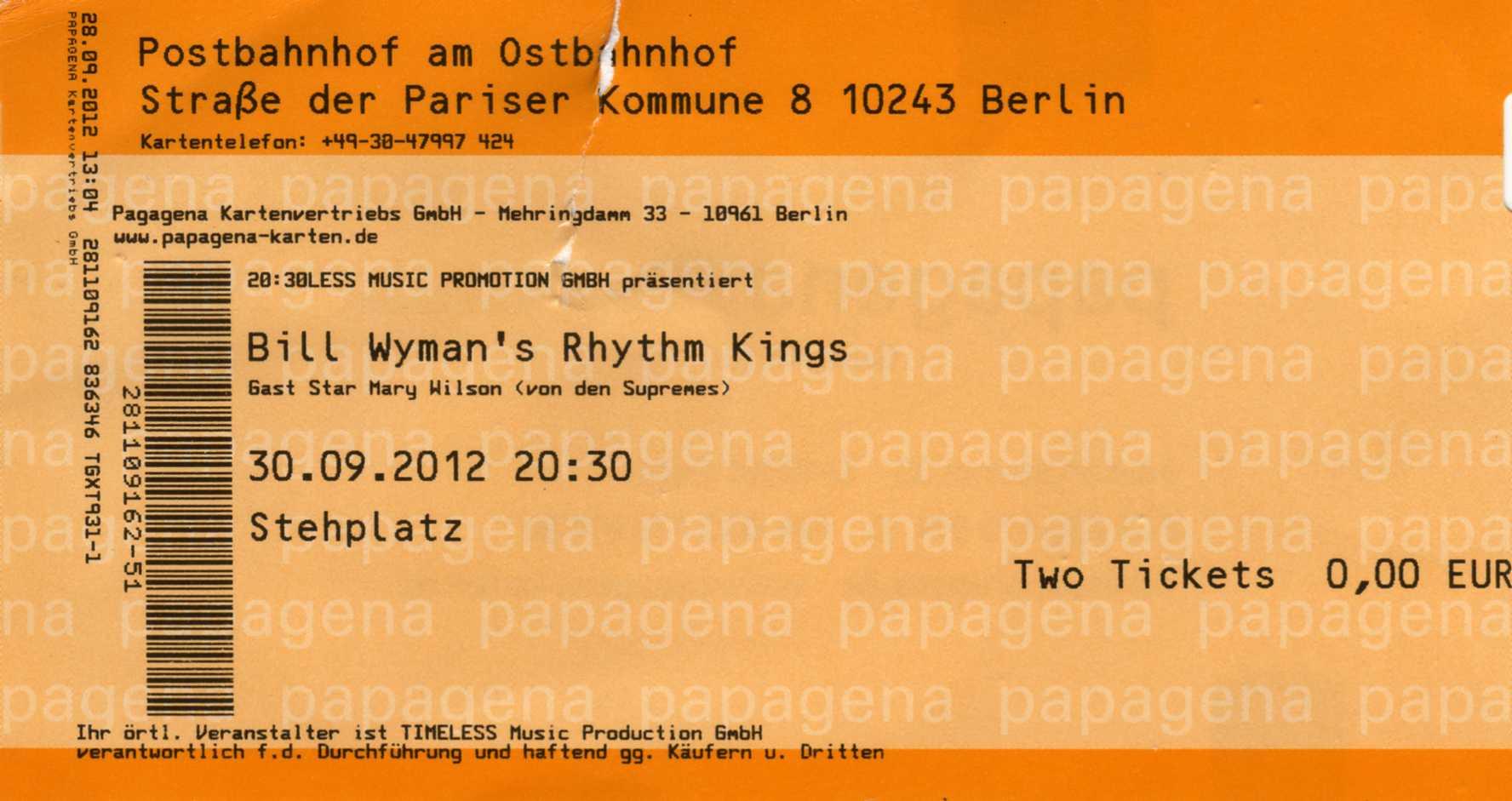 BW120930_Berlin.jpg
